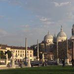 Chiesa di Santa Giustina in Prato della Valle