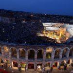 Arena Romana di Verona