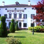 Palazzo Mingoni