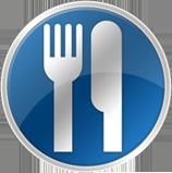 ico_cucinaaccessoriata