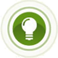 ico_elettricita