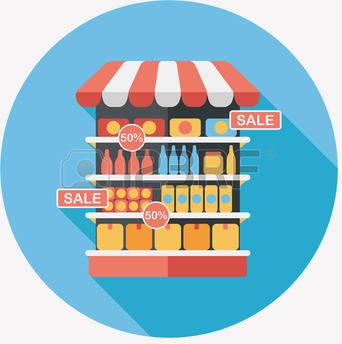 ico_market