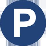 ico_parcheggiointerno