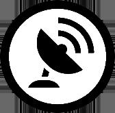 ico_satellitare