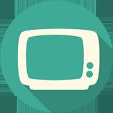 ico_tv