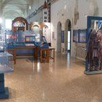 Museo dei Grandi Fiumi a Rovigo